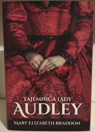 Mary Elizabeth Braddon - Tajemnica Lady Audley