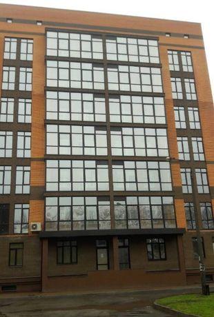 Утепление стен домов Запорожье Герметизация швов Гидроизоляция фасада