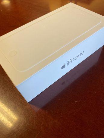 Caixa iPhone 6 - 16GB