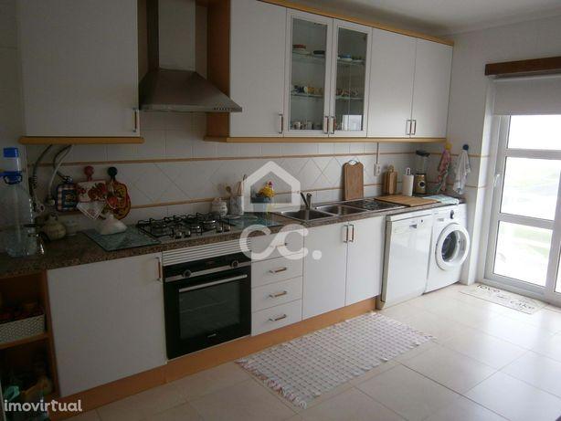 Apartamento T3 Duplex No Baleal Sol Village II