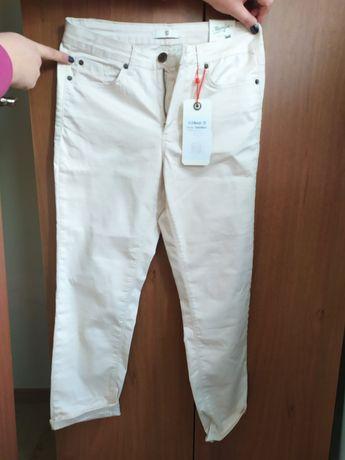 Тонкие джинсы(осень/весна)