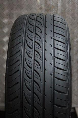 205/55/16 AUTOGRIP P308 205/55 R16
