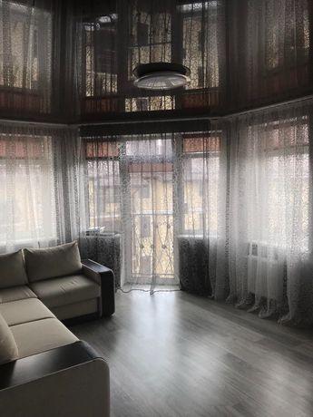 СРОЧНО! Классная двухкомнатная квартира с ремонтом без комиссии