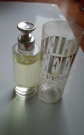 Жанфранко Ферре парфюм.вода 5 мл Оригинал миниатюра