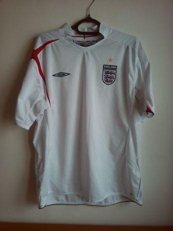 Футболки спортивые, футбольные ( футболки спортивні, футбольні)