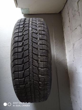 Продам колеса з дисками