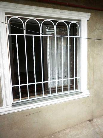 Продам 2 комнатную квартиру, Разумовская/ Косвенная. рядом центр