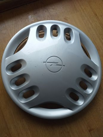 "Kołpak Opel 14"" ORYGINAŁ"