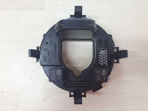 Kaseta sterująca moduł HELLA HYDRONIC NOWA Oryginalna 5HB.007.509