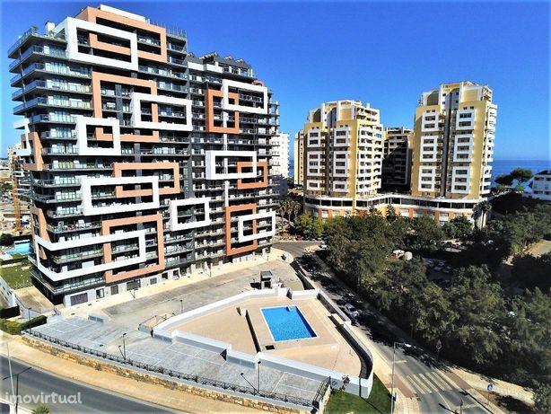 Vende-se apartamento T1 no empreendimento ELITE RESIDENCE...