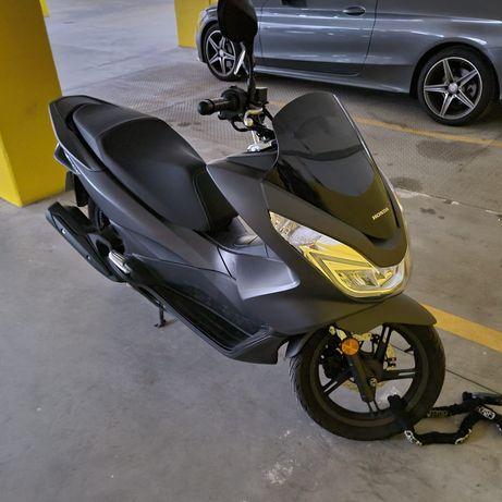 Honda PCX | Excelente Oportunidade