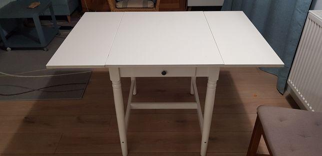 Stół ingatorp ikea