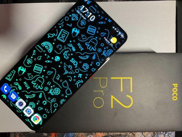 Xiaomi Poco F2 Pro Gwarancja + Gratisy