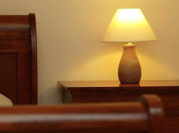 Apartament Salamandra Zakopane. NA UBOCZU. Sauna i Jacuzzi w cenie!