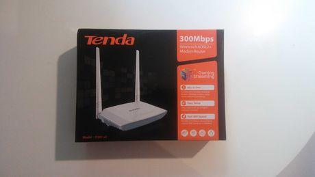 Router TENDA D301 V2