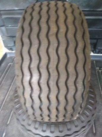 Opona 400/60-15.5 14PR Kabat do przyczep rolniczych