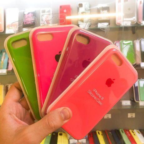 Чехол для Iphone 6,6S,6Splus 7,8 7,8plus X,Xs max XR 11 Pro,11 Pro max