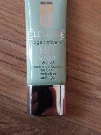 clinique age defense BB cream spf 30-kolor 03