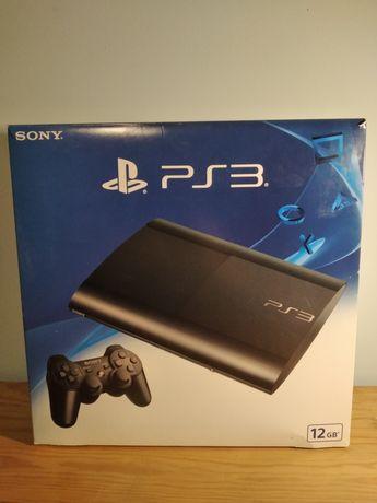 Ps3 1 pad FIFA 15