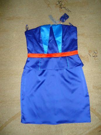Плаття платье М (12 розмір) нове з етикеткою.