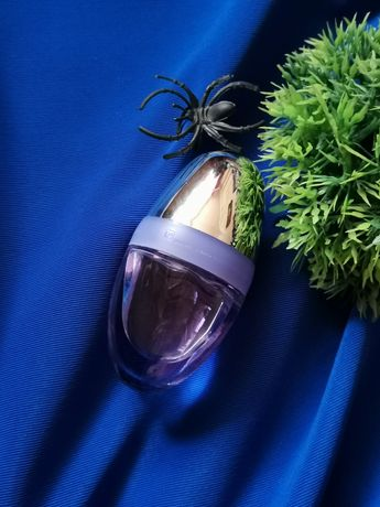 Ultraviolet Paco Robanne Eau de parfum 30 ml