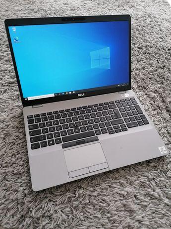 Dell Precision 3551 i7-11gen