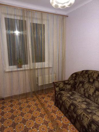 Аренда 2-кімнатної квартири на Митниці.