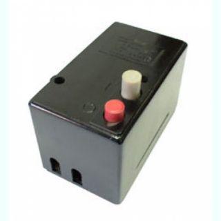 Автоматический выключатель АП 50Б и др
