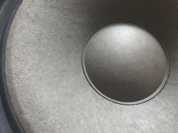 Stary glosnik GDN 25/40/1  Tonsil