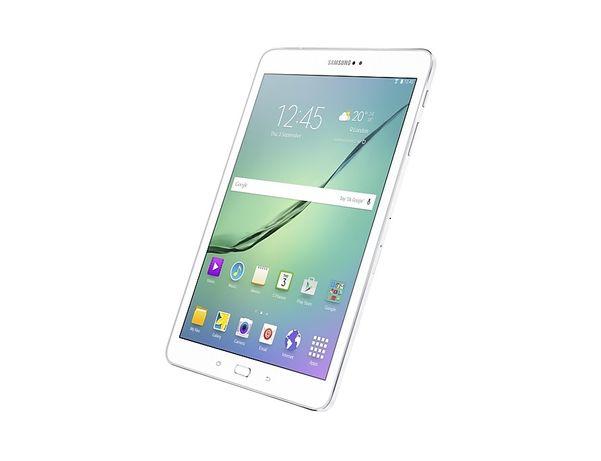 SAMSUNG TAB S2 9.7''(Wi-Fi + 4G) COMO NOVO!!!