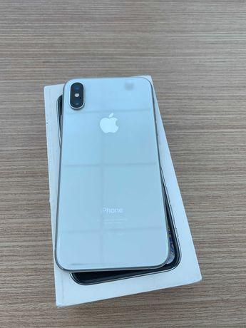 IPhone XS – 64 gb