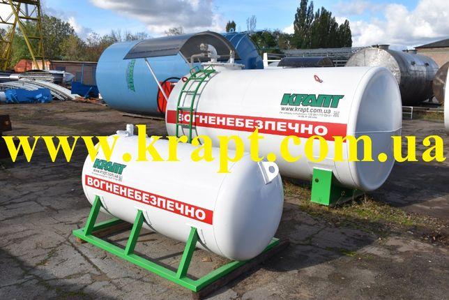 Резервуары для нефтепродуктов, заправочные пункты, мини АЗС