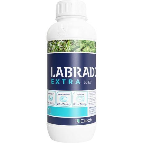 Labrador Extra 50 EC 1l , 5l i 10l