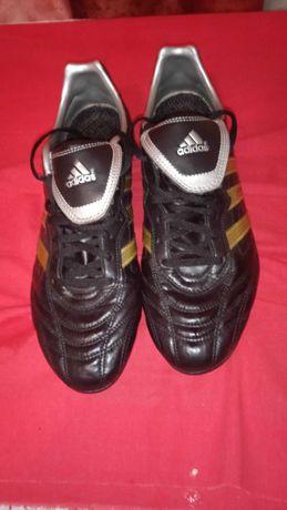 Сороконожки adidas, 44 р.