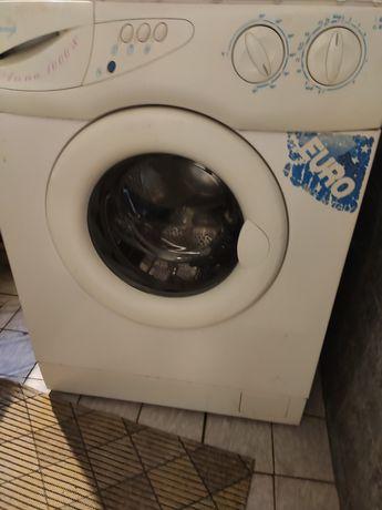 Стиральная машинка автомат, стиралка , стиральная машина б.у