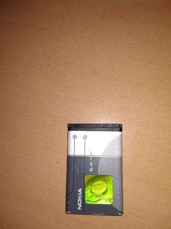 BL4-C Nokia Акумулятор