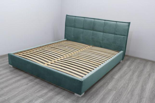 Двоспальне ліжко, двуспальная кровать, кровать 200×160см