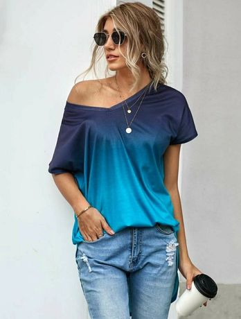 NOWE T-shirt oryginalny