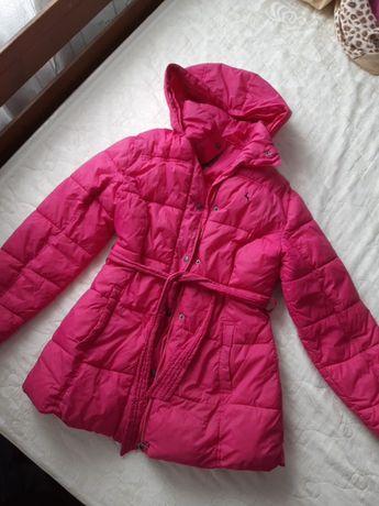 Куртки по 50и 75грн и 100