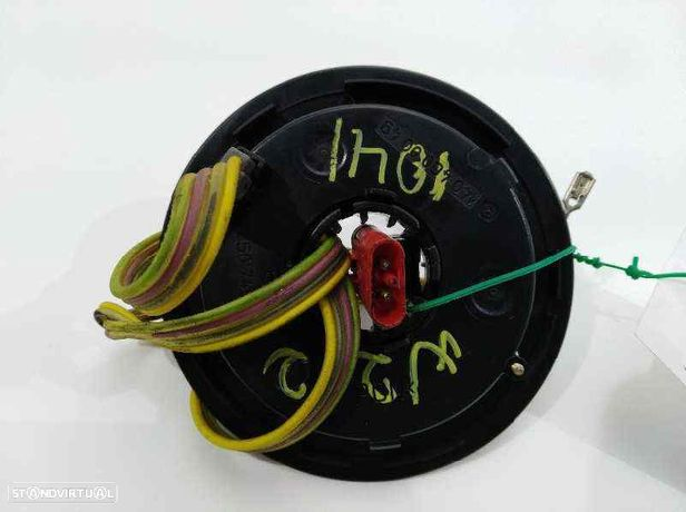 1404600049  Fita do airbag MERCEDES-BENZ C-CLASS (W202) C 250 D (202.125)