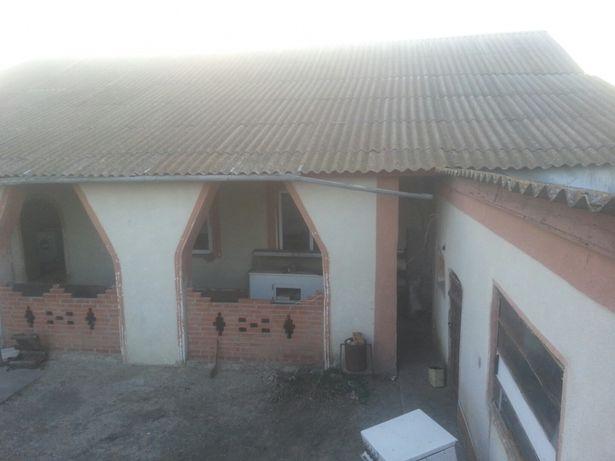 !!Срочно!!Продам дом с. Чижево Одесская область
