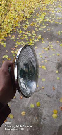 Оптика Ява  634-638