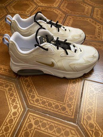 Vendo Nike AirMax 200