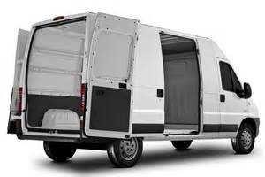 Transportamos o seu Mobiliário: Lisboa e todo o País