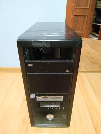 Obudowa do Komputera Pc Dell