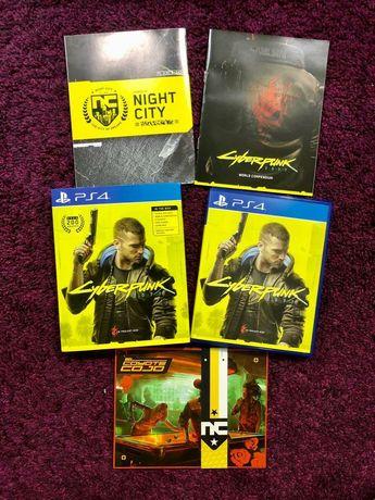 Jogos para PS4 PlayStation 4 5 compatíveis com ps5