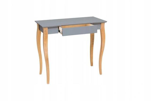 Komoda, konsola, stylowe biurko