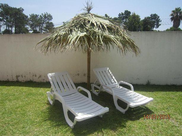 Chapeus de sol em palha /chapeus de praia