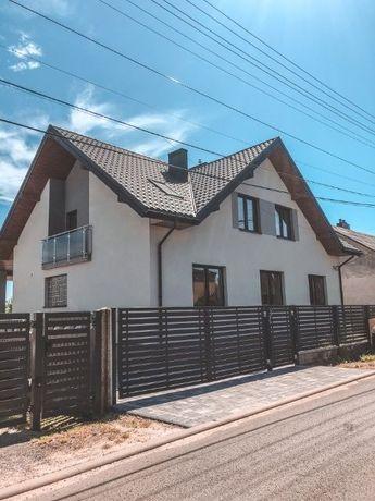 Apartament, mieszkanie Myszków 66m2