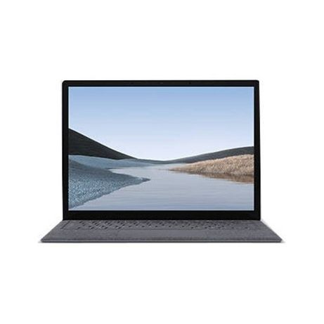 MICROSOFT Laptop 3 13.5' i5-1035G7 - 8gb